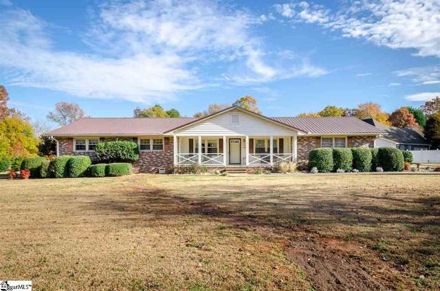 1120 Concord Road, Anderson, SC 29621 (#1407077) :: Parker Group