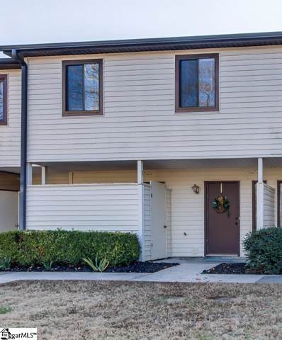 136 Shockley Street, Taylors, SC 29687 (#1407176) :: Coldwell Banker Caine