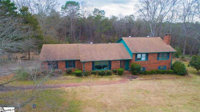 102 Tulare Drive, Moore, SC 29369 (#1407506) :: The Toates Team