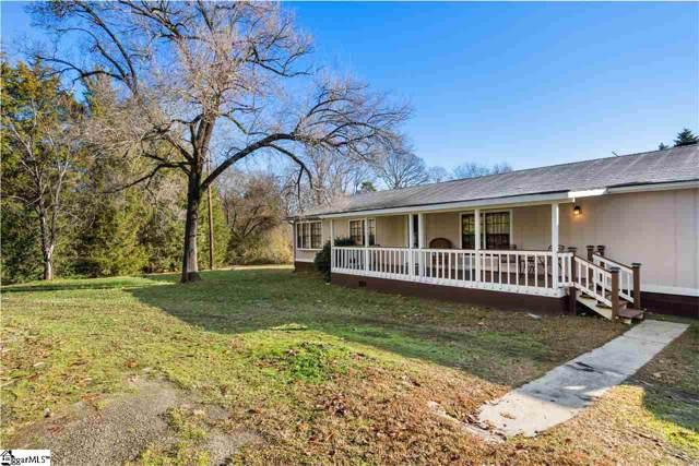 215 Briar Ridge E Extension, Williamston, SC 29697 (#1408150) :: The Haro Group of Keller Williams