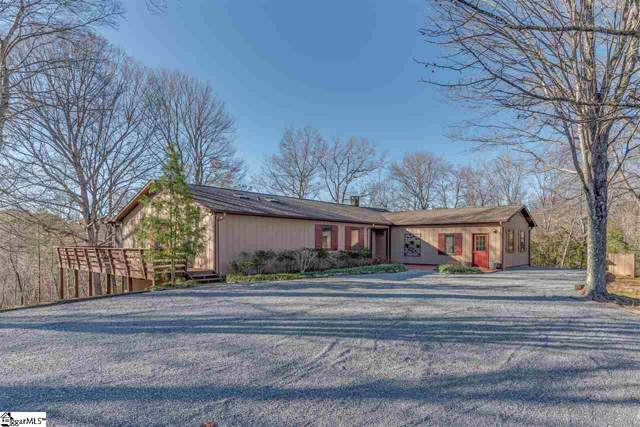 550 S River Road, Tryon, NC 28782 (#1408271) :: The Haro Group of Keller Williams