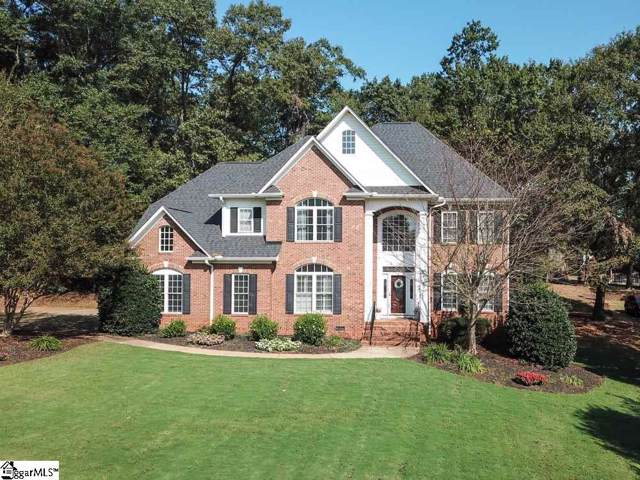 87 Roscommon Run, Moore, SC 29369 (#1408643) :: Coldwell Banker Caine