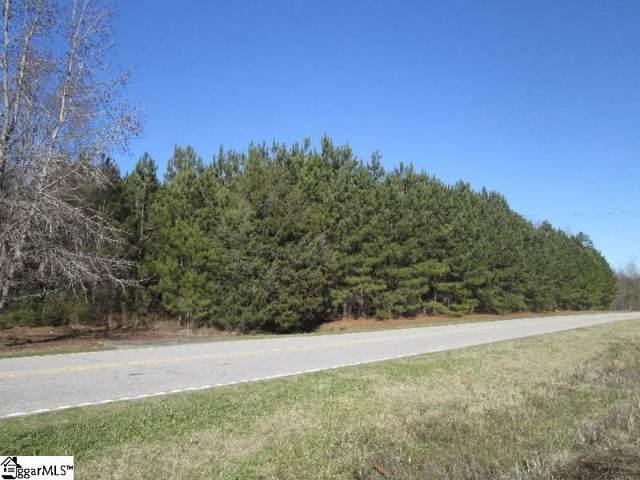 437-2  a U S 221 Highway, Enoree, SC 29335 (#1408863) :: Hamilton & Co. of Keller Williams Greenville Upstate