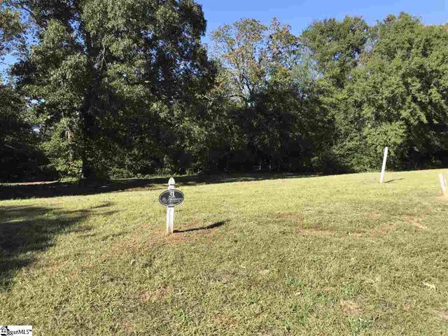 00 Lowther Hall Lane, Greenville, SC 29615 (#1408907) :: The Toates Team