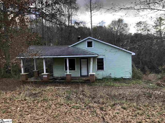 783 Smith Grove Road, Easley, SC 29640 (MLS #1408964) :: Resource Realty Group
