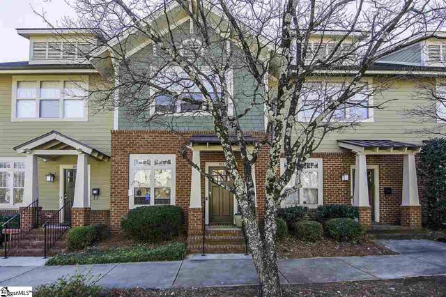 303 Arlington Avenue, Greenville, SC 29601 (#1409069) :: Connie Rice and Partners