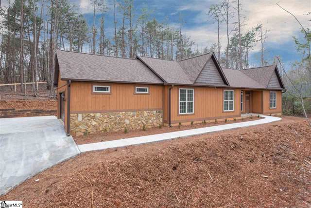 89 Dublin Lane, Columbus, NC 28722 (#1409232) :: The Haro Group of Keller Williams
