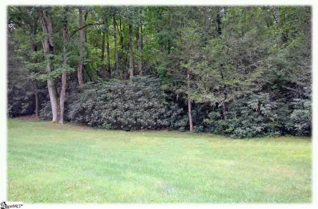 2 Garden Gate Trail, Marietta, SC 29661 (#1409268) :: Coldwell Banker Caine
