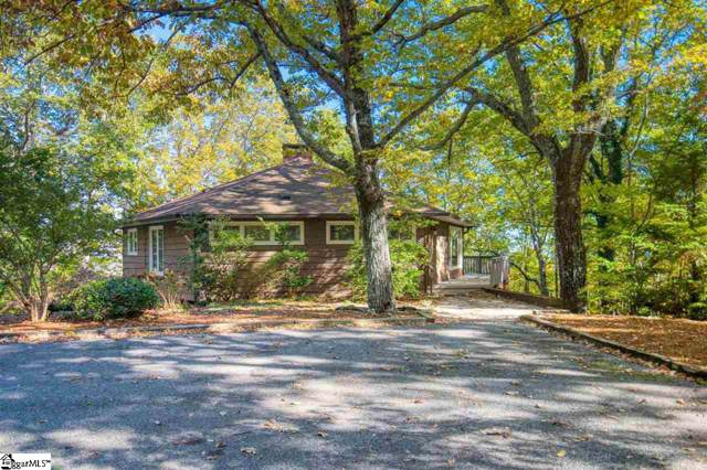 245 Devils Ridge Lane, Tryon, NC 28782 (#1409535) :: Connie Rice and Partners