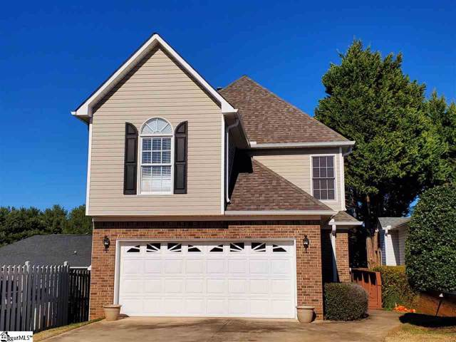 101 Periwinkle Place, Moore, SC 29369 (#1409565) :: Coldwell Banker Caine