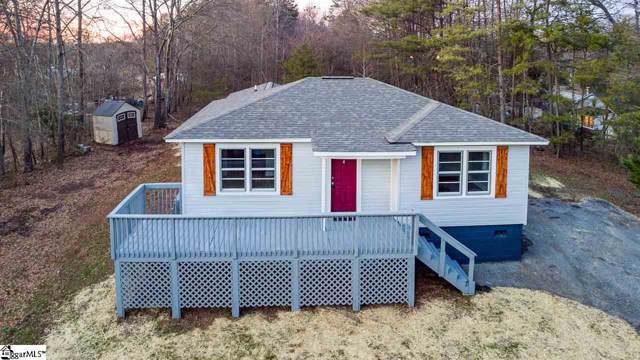 Taylors, SC 29867 :: Prime Realty
