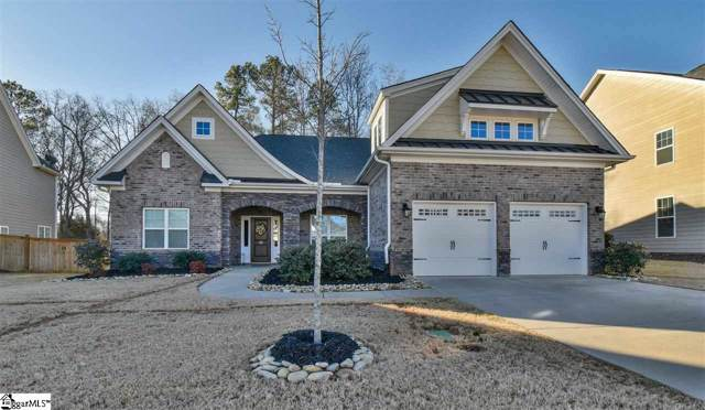 35 Belgian Blue Way, Fountain Inn, SC 29644 (#1409728) :: Coldwell Banker Caine