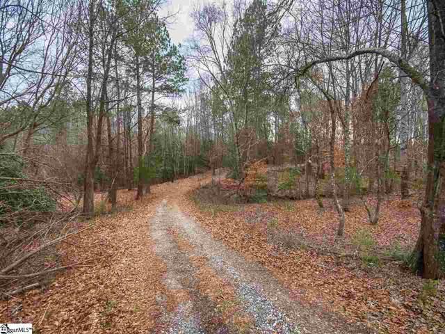 145 Ashland Forest Lane, Woodruff, SC 29388 (#1409919) :: Hamilton & Co. of Keller Williams Greenville Upstate