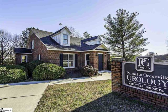 1340 Highway 14 Highway, Simpsonville, SC 29681 (#1409953) :: RE/MAX RESULTS