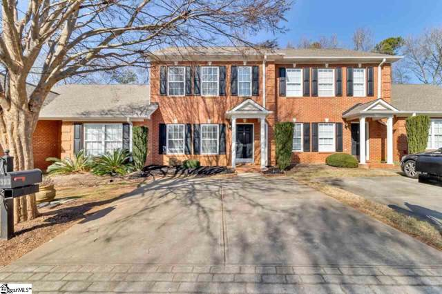 393 Rexford Drive, Moore, SC 29369 (#1409998) :: Connie Rice and Partners