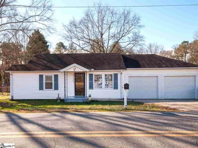 209 Edwards Road, Lyman, SC 29365 (#1410016) :: The Toates Team