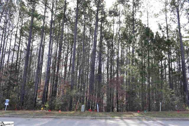 225 Bentwater Trail, Simpsonville, SC 29680 (#1410259) :: Expert Real Estate Team