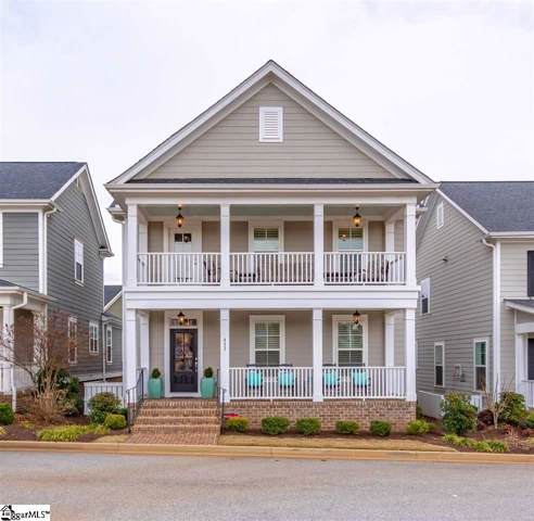 433 Rocky Slope Road, Greenville, SC 29607 (#1410278) :: The Robby Brady Team