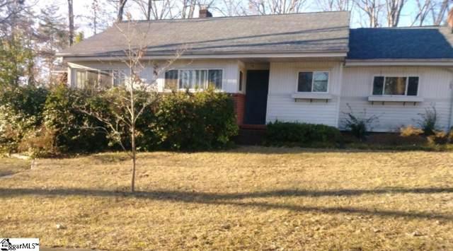 103 Oakfield Avenue, Easley, SC 29640 (#1410306) :: The Haro Group of Keller Williams