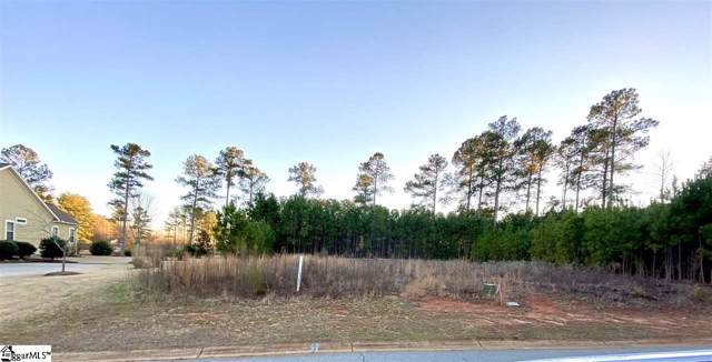 128 Club Cart Road, Travelers Rest, SC 29690 (#1410375) :: Connie Rice and Partners