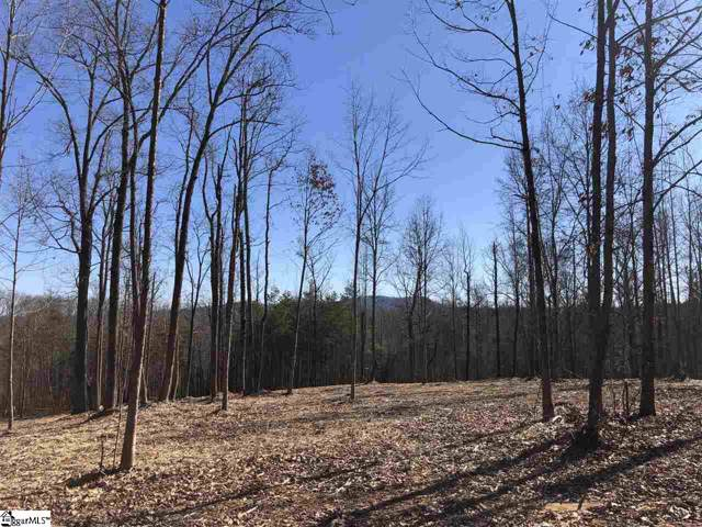 0 Upcountry Lane, Travelers Rest, SC 29690 (#1410505) :: Mossy Oak Properties Land and Luxury