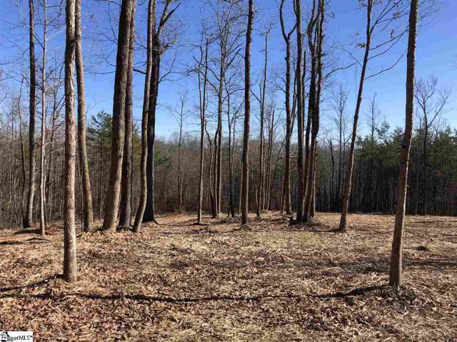 0 Upcountry Lane, Travelers Rest, SC 29690 (#1410506) :: Mossy Oak Properties Land and Luxury