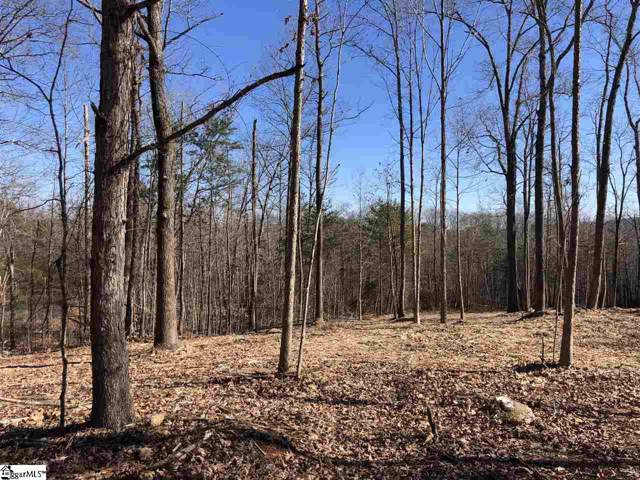 0 Upcountry Lane, Travelers Rest, SC 29690 (#1410507) :: Mossy Oak Properties Land and Luxury