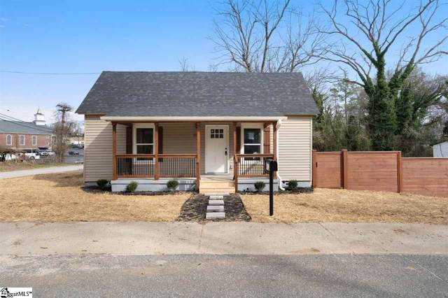 103 Guess Street, Greenville, SC 29605 (#1410729) :: The Robby Brady Team