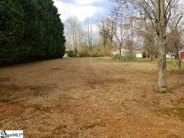 0000 State Park Road, Greenville, SC 29609 (#1411329) :: Mossy Oak Properties Land and Luxury