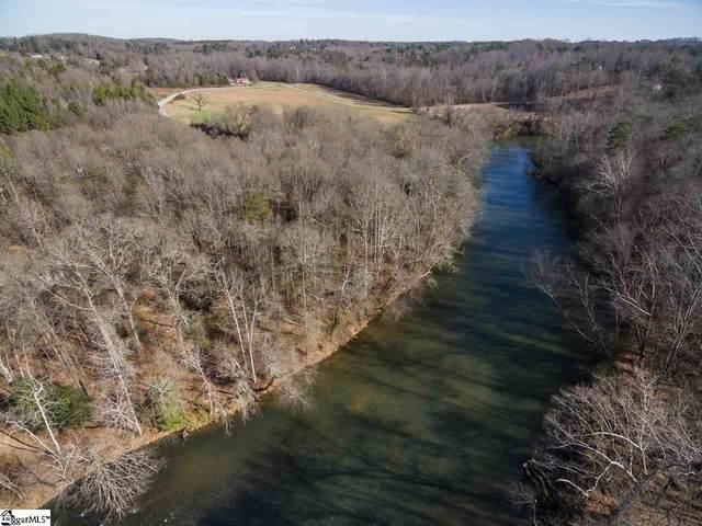344 River Drive, Spartanburg, SC 29307 (#1411534) :: The Haro Group of Keller Williams