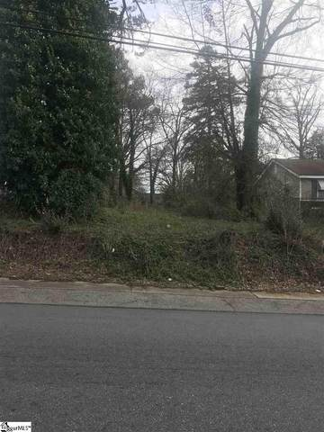 219 Collins Avenue, Spartanburg, SC 29306 (#1411592) :: The Toates Team