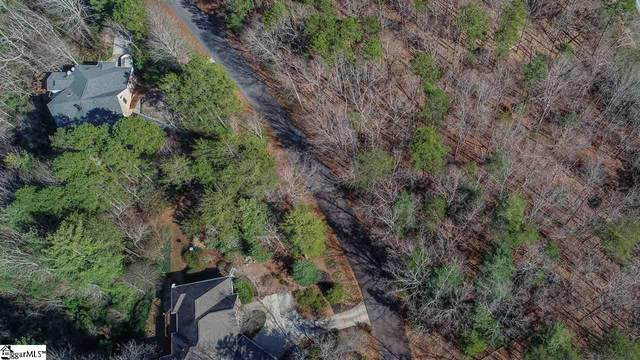 Bay View Drive, Salem, SC 29678 (#1411961) :: J. Michael Manley Team