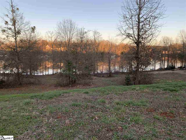 198 Carshalton Drive, Lyman, SC 29365 (MLS #1412567) :: Resource Realty Group
