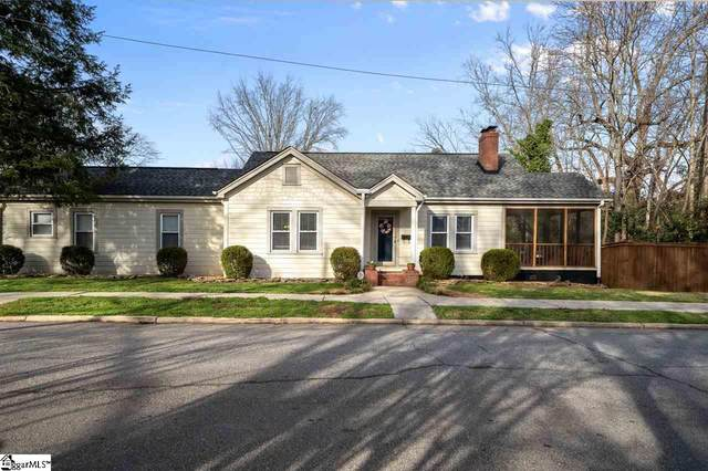 230 Randall Street, Greenville, SC 29609 (#1412595) :: Modern