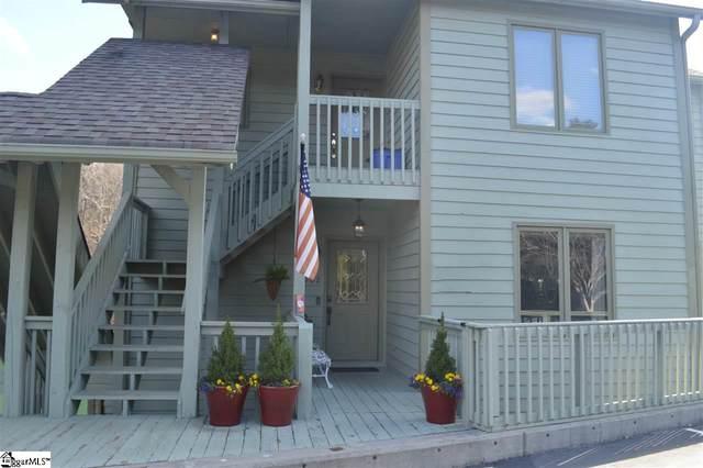 902 Loran Pointe Circle, Seneca, SC 29672 (#1412604) :: Connie Rice and Partners