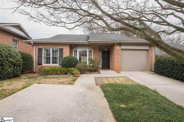 214 Robin Lane, Greenville, SC 29605 (#1413150) :: The Toates Team