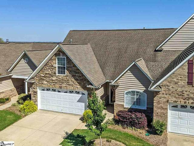 425 Falling Rock Way, Greenville, SC 29615 (#1413395) :: The Toates Team
