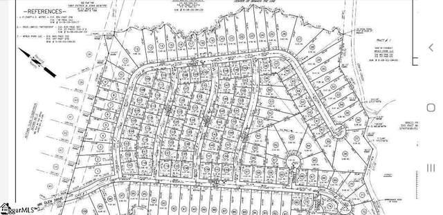 Spartanburg, SC 29303 :: The Haro Group of Keller Williams