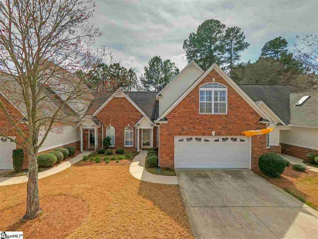 662 Ivybrooke Avenue, Greenville, SC 29615 (#1413887) :: Coldwell Banker Caine