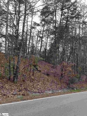 Moonlight Bridge Road, Calhoun Falls, SC 29628 (#1414140) :: The Robby Brady Team