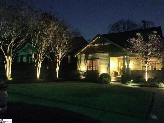 10 Kenwood Lane, Greenville, SC 29609 (#1414468) :: The Haro Group of Keller Williams