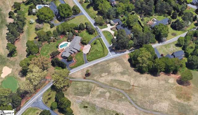 200 Foothills Road, Greenville, SC 29617 (#1414525) :: Connie Rice and Partners
