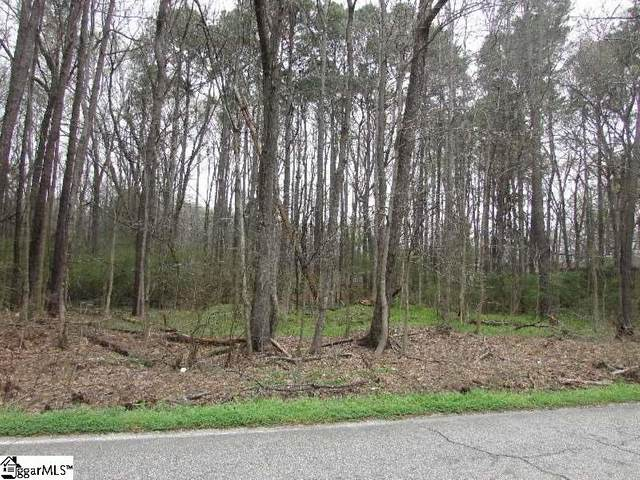 Sunset Boulevard, Clinton, SC 29325 (MLS #1414826) :: Prime Realty