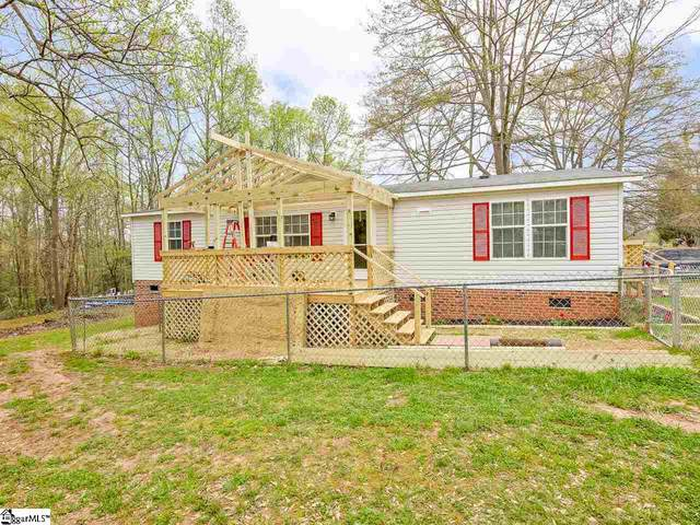 149 Stoney Brook Drive, Boiling Springs, SC 29316 (#1415006) :: The Robby Brady Team