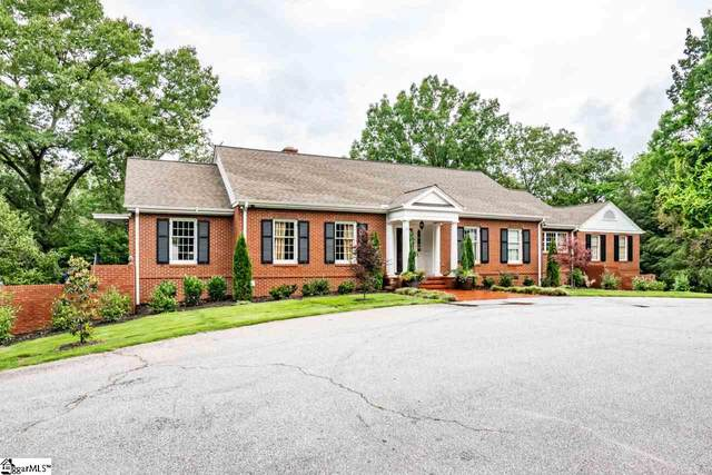 312 Duvall Street, Greenville, SC 29607 (#1415036) :: Coldwell Banker Caine