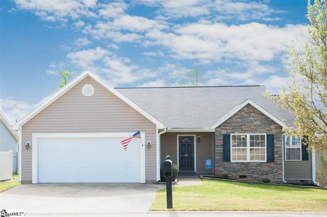 204 Lynnell Way, Moore, SC 29369 (#1415082) :: The Haro Group of Keller Williams