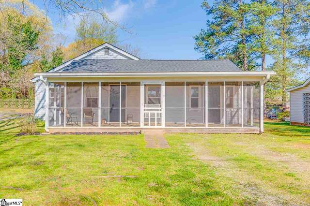 9 May Court, Taylors, SC 29687 (#1415098) :: The Haro Group of Keller Williams