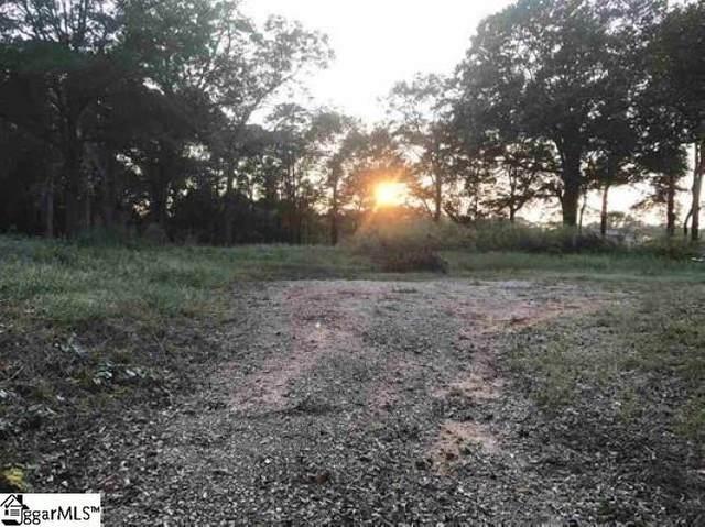 1106 Scuffletown Road, Simpsonville, SC 29681 (#1416917) :: Green Arc Properties
