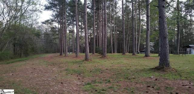 585 Sullivan Grove Way, Honea Path, SC 29654 (#1417367) :: J. Michael Manley Team