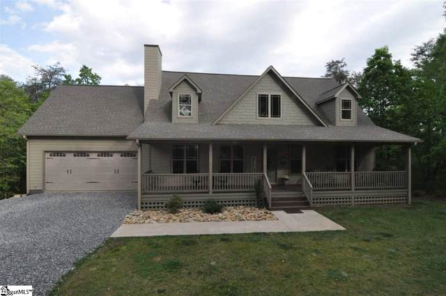 104 Lowery Drive, Rutherfordton, NC 28139 (#1417694) :: The Haro Group of Keller Williams